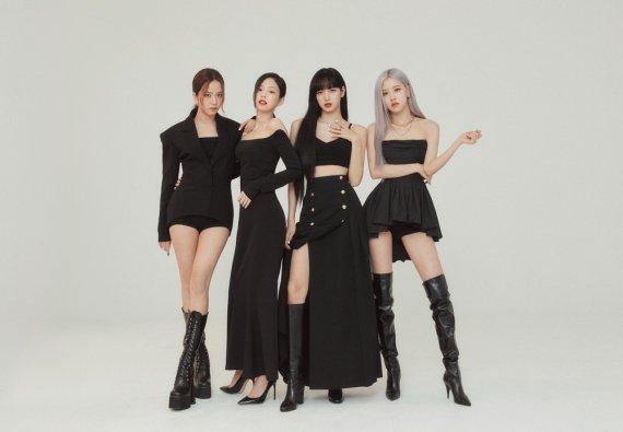 [초점]K팝, 中 팬덤 규제도 넘었다...BTS 등 앨범 5000만 장 돌파