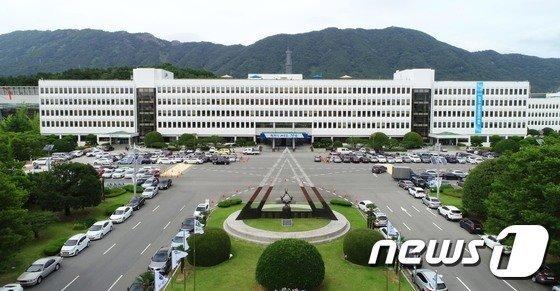 [오늘의 주요일정]경남(15일, 금)