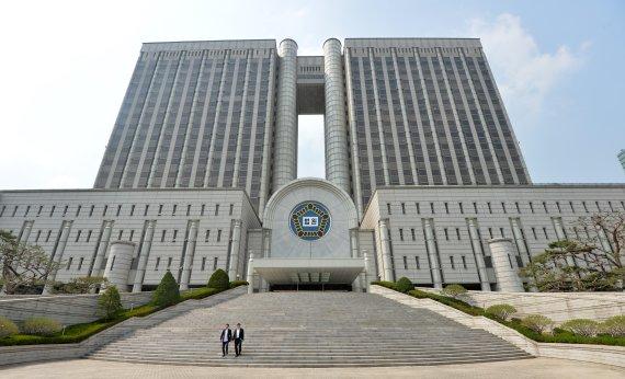 수도권 법원들 오늘 국정감사…김만배 영장기각·윤석열 징계인정 쟁점