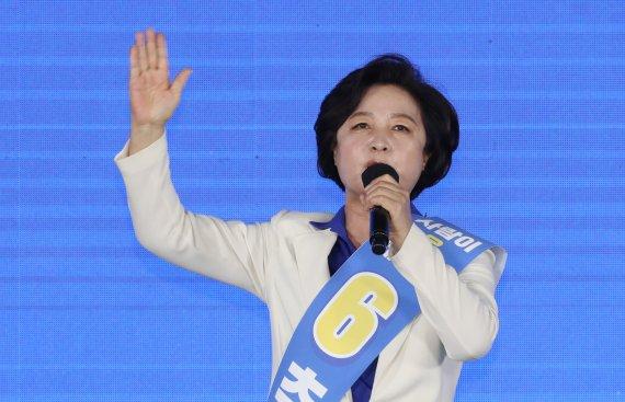 '尹, 한동훈 보호위해 '채널A 사건' 감찰·수사 방해'...법원, 秋 판단 받아들여