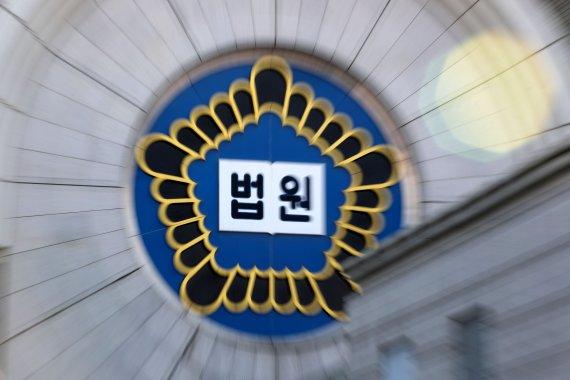 """민주통합당 당직자 출신 30대 '성폭행' 2심도 실형…""""피해자 정신적 외상"""""""