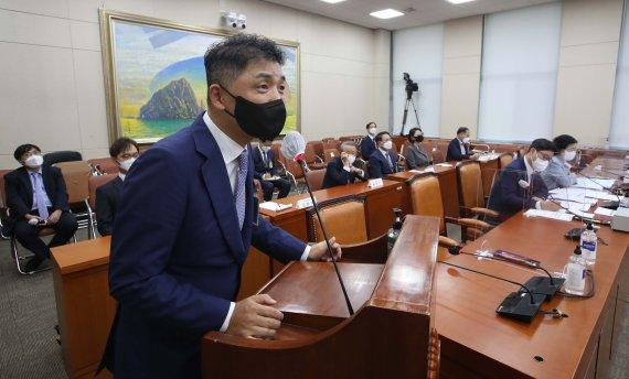 """신한금투 """"카카오, 최악 구간 지나가 추가 하락 제한"""""""