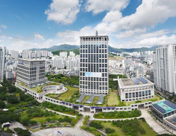 낡은 저층주거지 관리 어떻게? …부산공간포럼 온라인 개최
