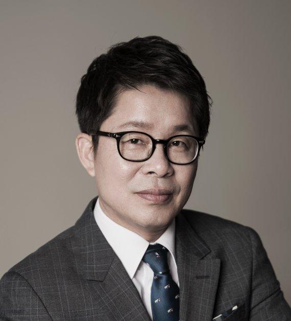 서울문화재단 새 대표, 이창기 전 마포문화재단 대표