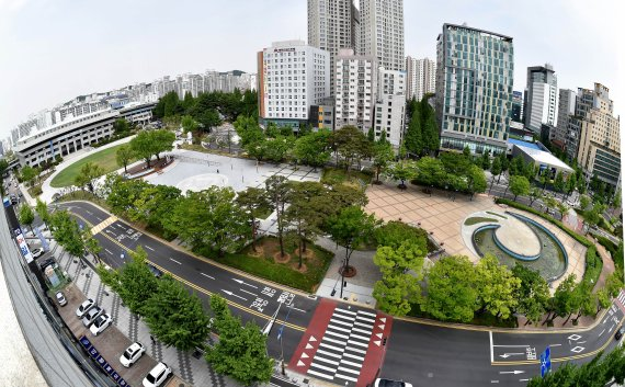 '인천시민공원사진가 전시회' 16~21일 문화예술회관