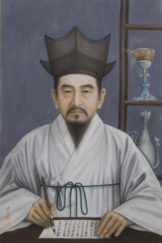 교황청 시복 심사에 최양업 신부 탈락…한국천주교 재추진 발표