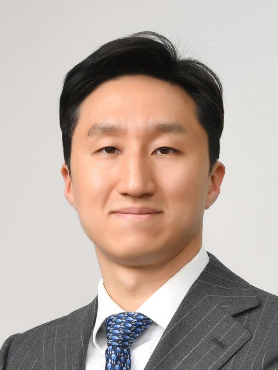 '최고 경영진 합류' 정기선 사장…현대重 '사고예방·수익회복' 숙제